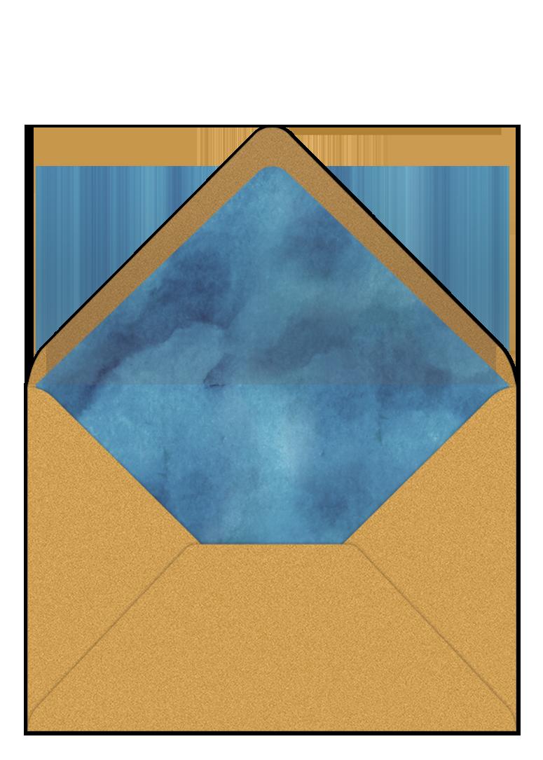 Obálka Aquarelle 11