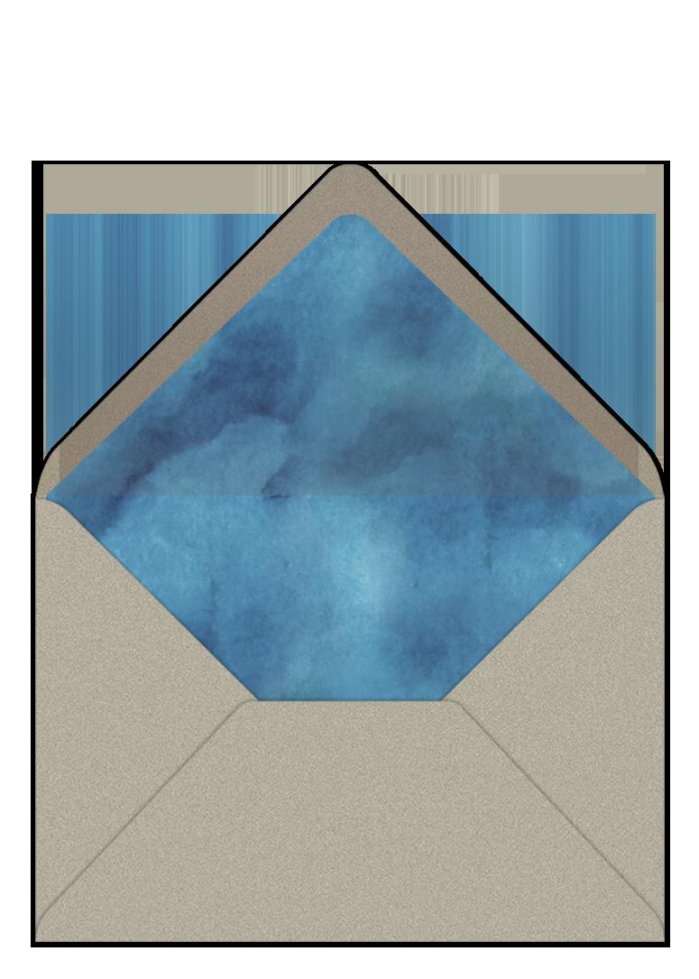 Obálka Aquarelle