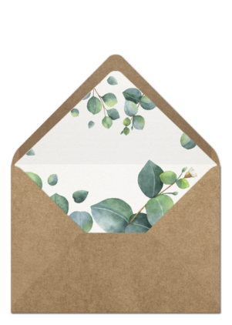 Obálka Eukalyptus 9
