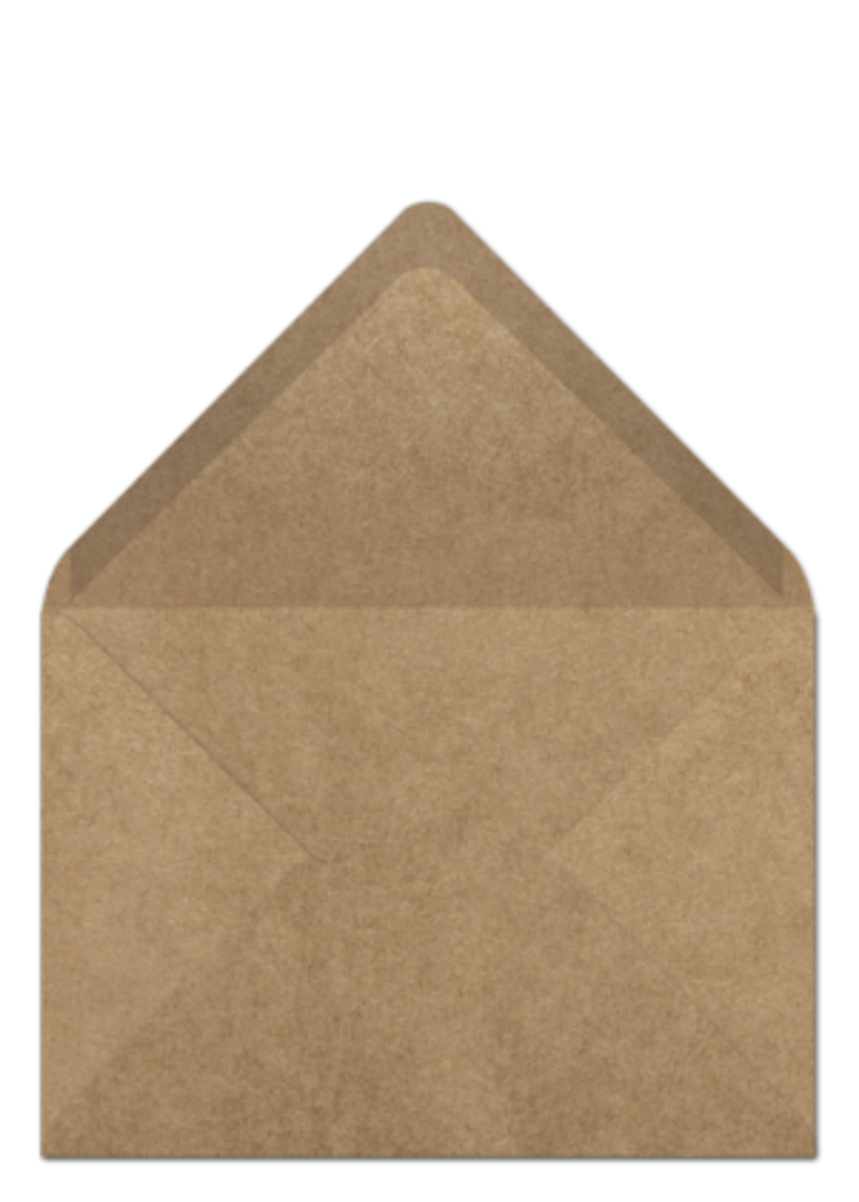 Obálka Hexagon 7