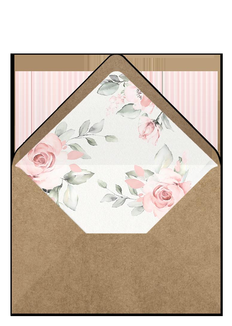 Obálka Rose 5