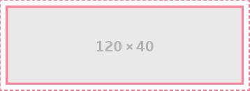 120x40 cm